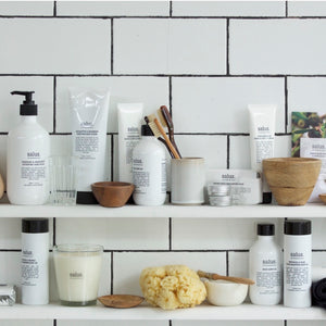 Nest Emporium Shop - Bath & Body - Something for yourself or that perfect gift