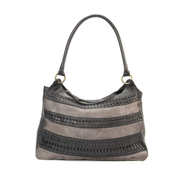 Kompanero Odele Bag - Black