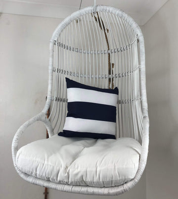 Palm Hanging Chair