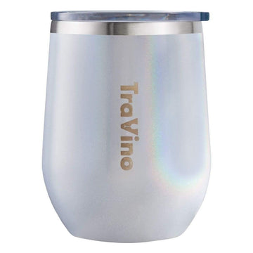 Stemless Tumbler 355ml | Unicorn Sparkles