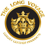 Long Voyage Luxury Products Let you experience Success & Create Charm you need to go Beyond!