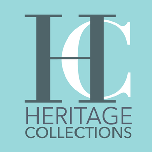 The Heritage Collections