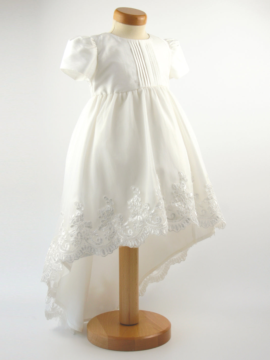 Angel - Girls Special Occasion Dress