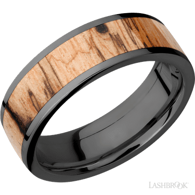 Hardwood Men's Band