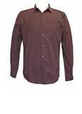 Dia Men's Pocket Shirt