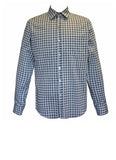 Cavendish Men's Pocket Shirt