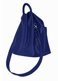 Chelsea Blues Shoulder Bag
