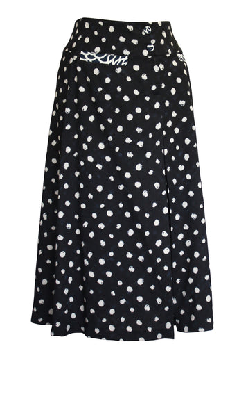 Mizu Dotto Skirt