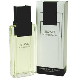 ALFRED SUNG by RIVIERA CONCEPTS - EDT SPRAY** 1oz