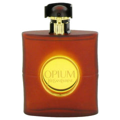 Opium for Women by Yves Saint Laurent 3 oz EDT Spary