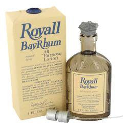ROYAL BAY RHUM - COLOGNE SPRAY 4oz