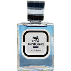 Royal Copenhagen Aftershave Lotion 2 oz (Unboxed)