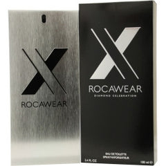 X by ROCAWEAR - EDT SPRAY 1.7 oz