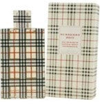 BURBERRY BRIT LADIES by BURBERRY - EDT SPRAY** 1oz