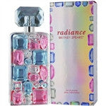 RADIANCE by BRITNEY SPEARS-EDP SPRAY .5 oz