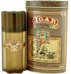 CIGAR by REMY LA TOUR - EDT SPRAY** 3.3oz