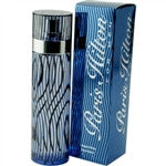 PARIS HILTON FOR MEN - EDT SPRAY 1oz