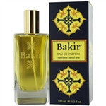 Bakir EDP Spray 3.3 oz