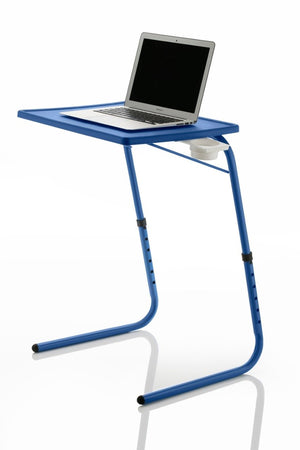 1070 Multi Function Detachable and Foldable Table - Bulkysellers.com