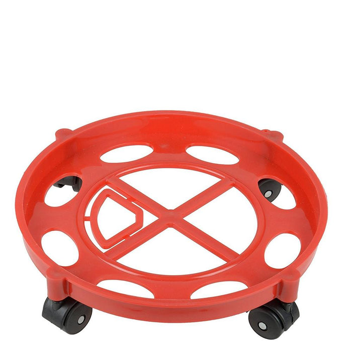 0146 Gas Cylinder Trolley - DeoDap