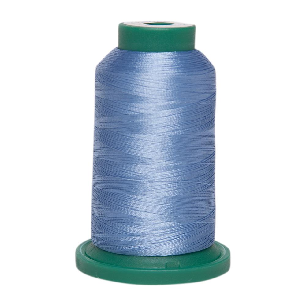 EX Poly 1000M Country Blue 2, X406