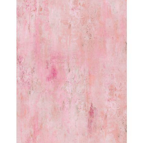 Wilmington Prints Vintage Texture - Light Blush