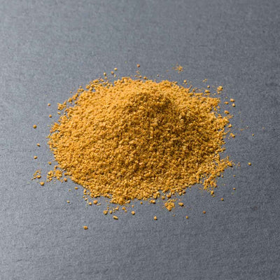 Fresh ground cumin seed, best quality, direct from India