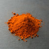 Cayenne Ground Red Pepper, South India Reluctant Trading