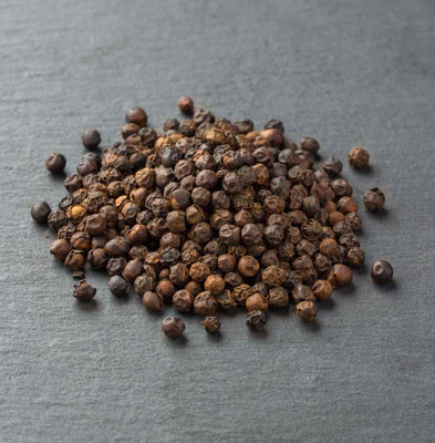Pepper Palooza Peppercorns of the World Gift Box