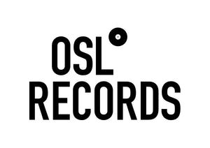 Oslo Records