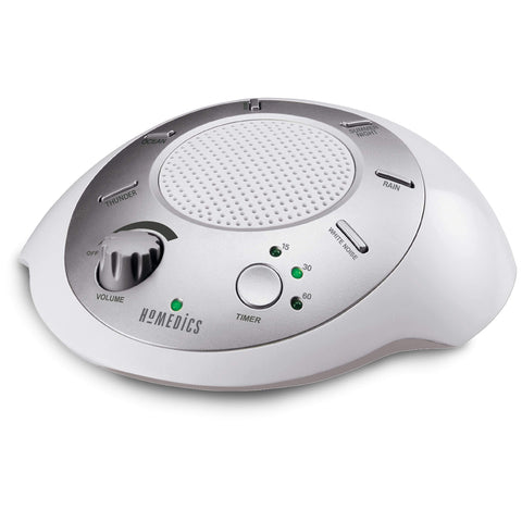 Dream white noise machine