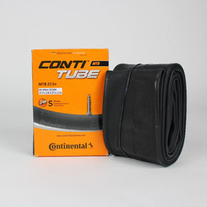 "Continental 27.5"" X 2.6-2.8 BICYCLE INNER TUBE"