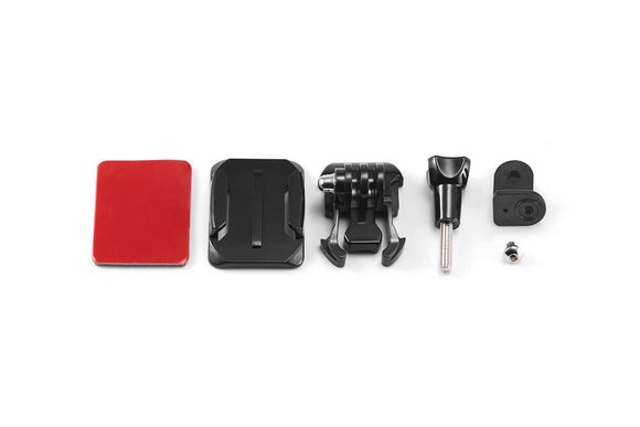 GOPRO Multisport Kit