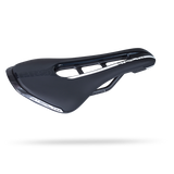 SHIMANO PRO STEALTH CARBON SADDLE