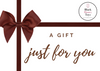Black Honey Toys Ultimate Gift Card