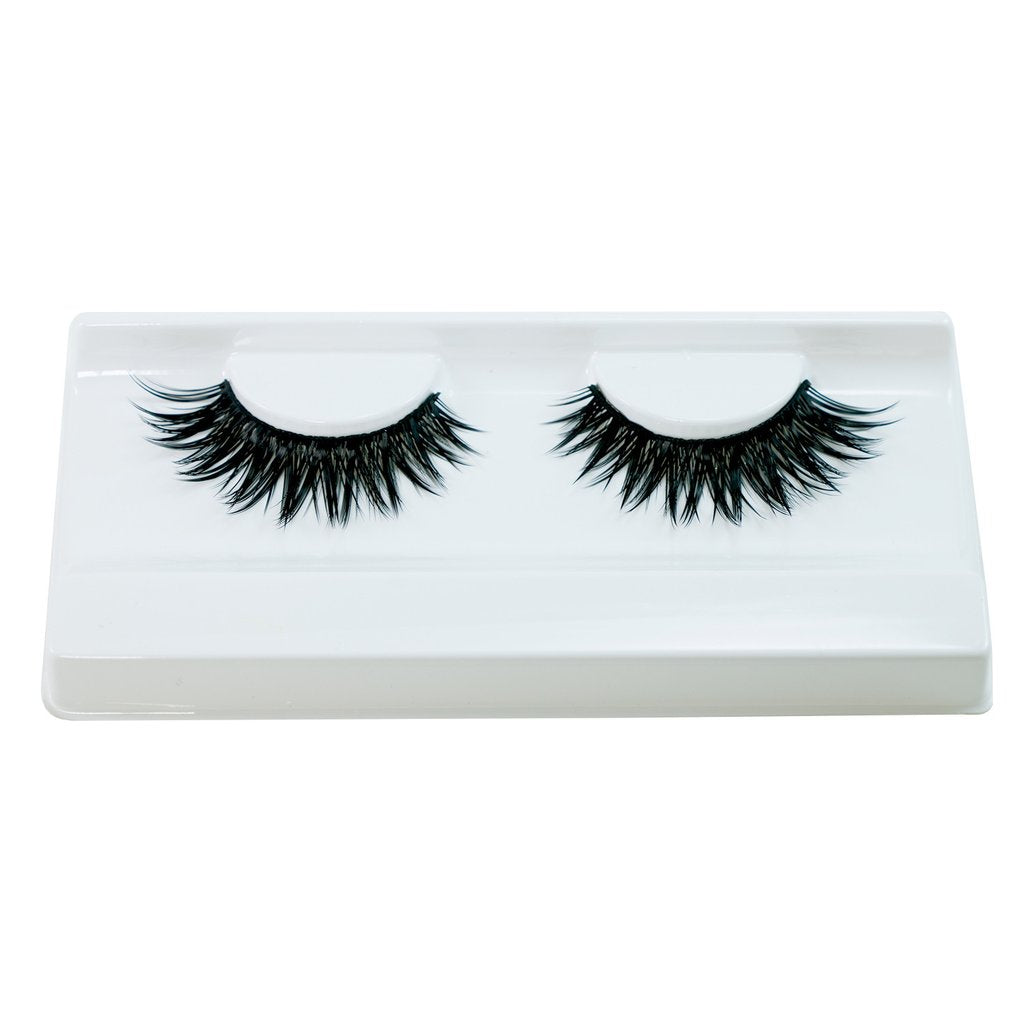 Allure lashes from Firma Beauty