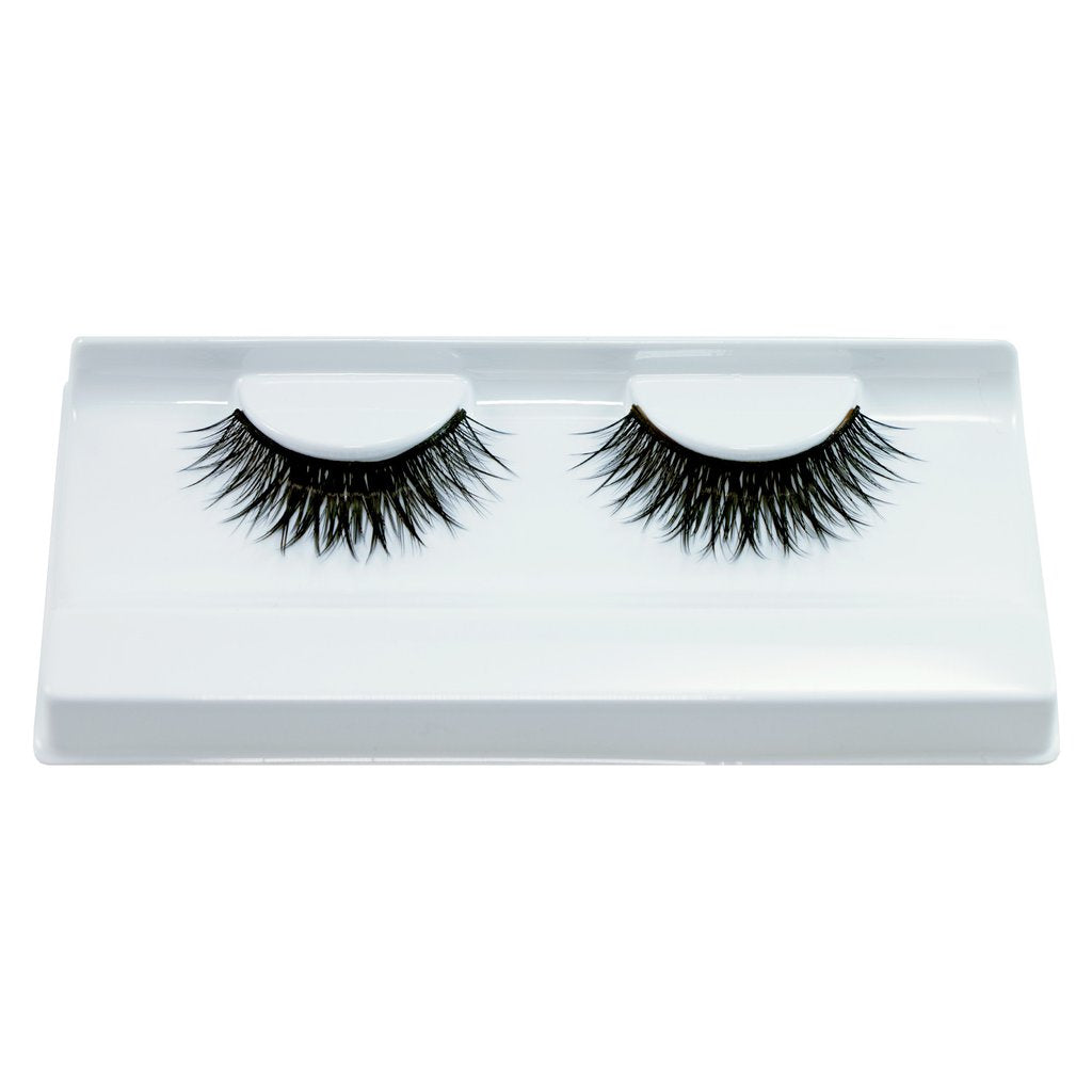Bloom lashes by Firma Beauty