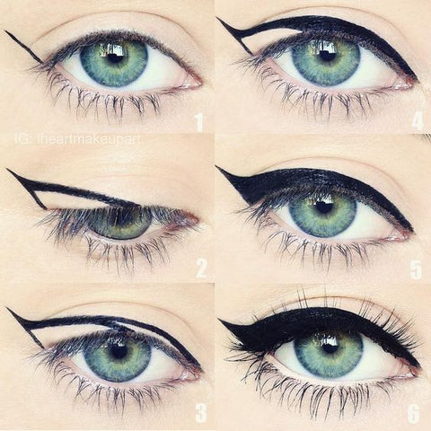 eyeliner-brush-firma-beauty