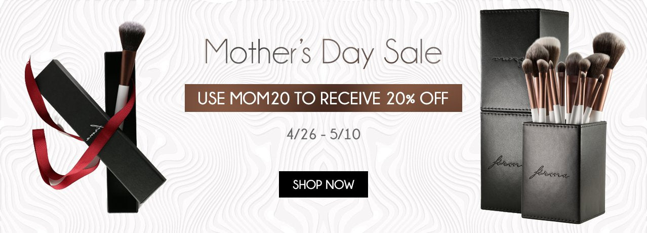 mother-day-sale-banner
