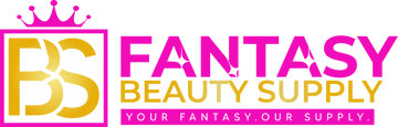 Fantasy Beauty Supply