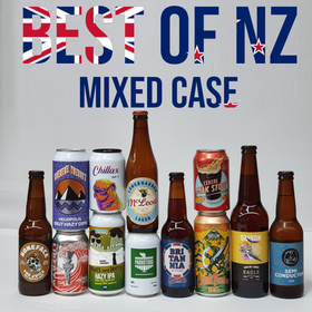 Best of NZ