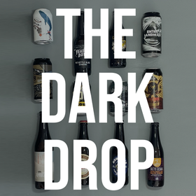 The Dark Drop