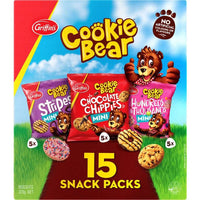 Griffins Biscuits Twin & Share Packs