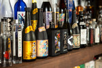 How to choose Awamori recommended by a brewer! (Beginner, Gift, Souvenir)