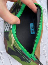 Load image into Gallery viewer, Camo Attacktical Fanny Pack