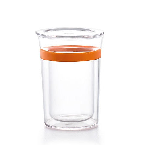 Samadoyo High Quality Borosilicate Glass 300ml