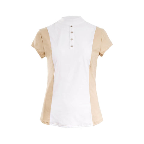 B Vertigo Anne Women's Competition Shirt