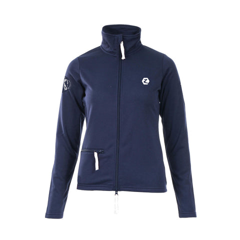 Horze Alina Women's Fleece Jacket