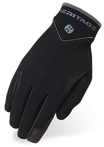 Heritage Ultra Light Glove