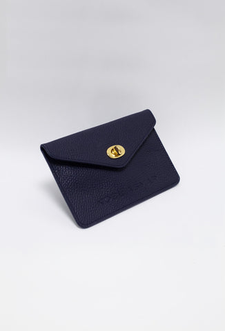 Asmar Belt Purse